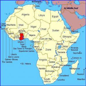 gh_in_africa