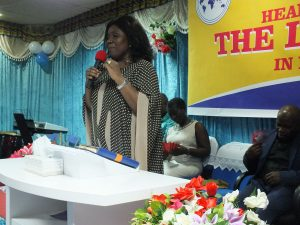 her-excellency-ambassador-elizabeth-adjei-meets-with-ghanaian-community-in-zaragoza_28723493703_o