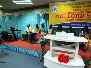 her-excellency-ambassador-elizabeth-adjei-meets-with-ghanaian-community-in-zaragoza_29057278090_o
