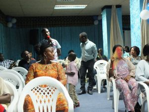 her-excellency-ambassador-elizabeth-adjei-meets-with-ghanaian-community-in-zaragoza_29265753541_o