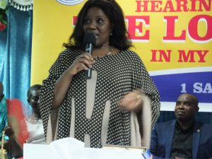 her-excellency-ambassador-elizabeth-adjei-meets-with-ghanaian-community-in-zaragoza_29344695515_o